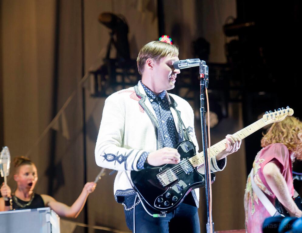 Arcade Fire-038