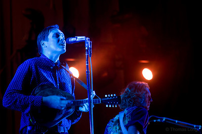 Arcade Fire-081