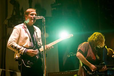 Arcade Fire-026