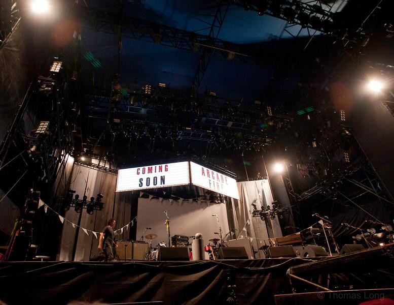 Arcade Fire-001