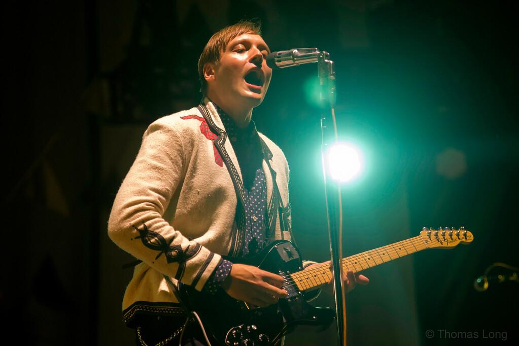 Arcade Fire-020