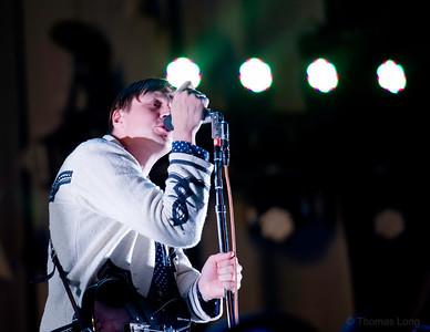 Arcade Fire-011