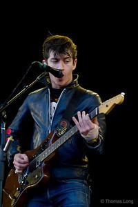 Arctic Monkeys-014