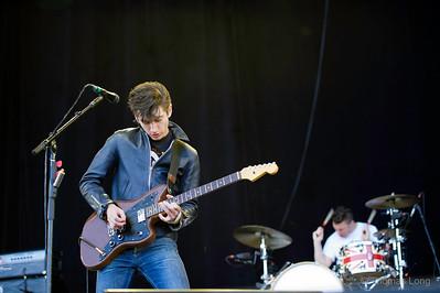 Arctic Monkeys-011