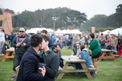 People of Outside Lands-009