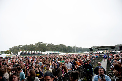 People of Outside Lands-004