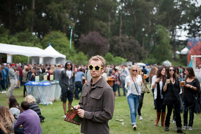 People of Outside Lands-016