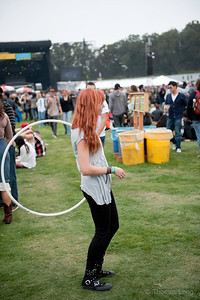 People of Outside Lands-022