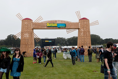 People of Outside Lands-003