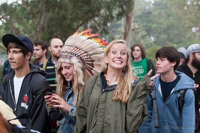 People of Outside Lands-026