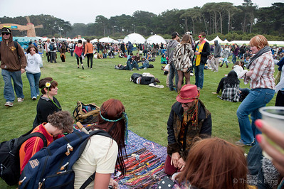People of Outside Lands-021