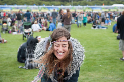 People of Outside Lands-020