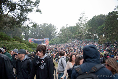 People of Outside Lands-027