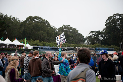 People of Outside Lands-023