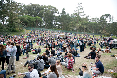 People of Outside Lands-017