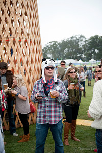 People of Outside Lands-013