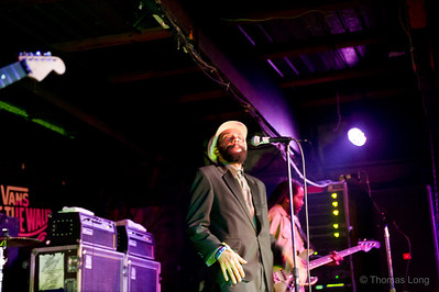 Bad Brains 013