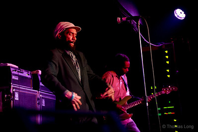 Bad Brains 020
