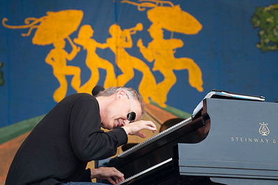 Bruce Hornsby and the Noisemakers-089