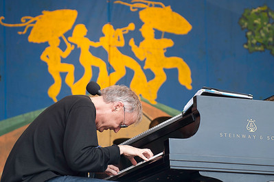 Bruce Hornsby and the Noisemakers-090
