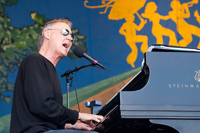 Bruce Hornsby and the Noisemakers-053