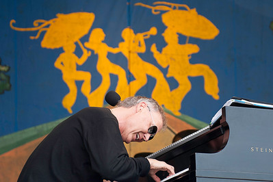 Bruce Hornsby and the Noisemakers-094