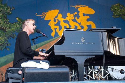 Bruce Hornsby and the Noisemakers-050
