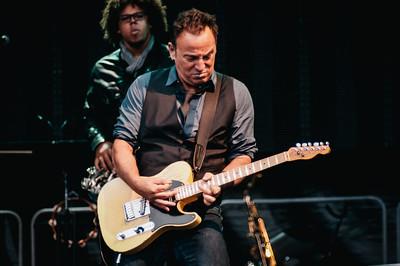 Bruce Springsteen @ Sunderland Stadium Of Light