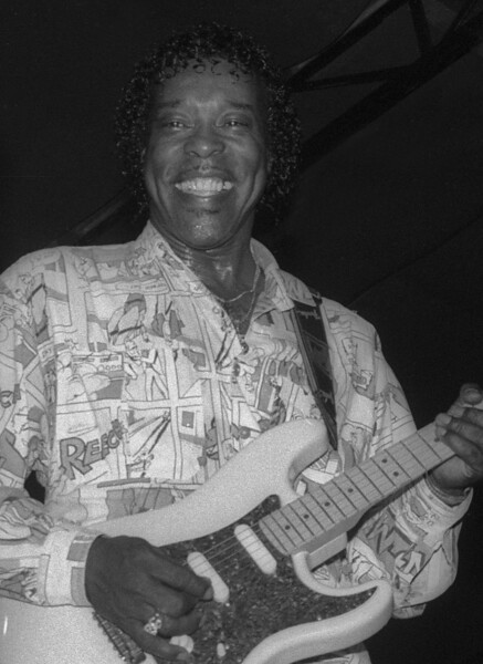 Buddy Guy 003.jpg