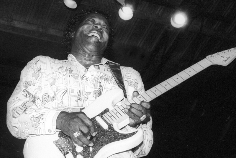Buddy Guy 002.jpg