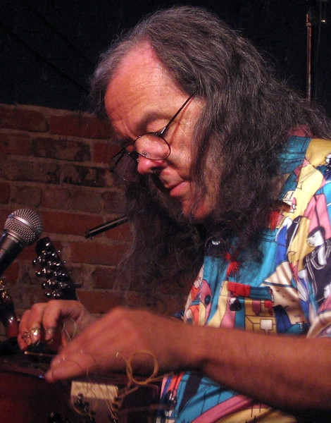 David Lindley 001.jpg