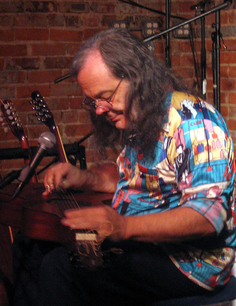 David Lindley 003.jpg