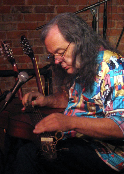 David Lindley 002.jpg