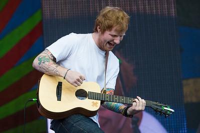 05032015_TL_Ed_Sheeran_015