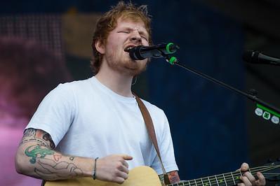 05032015_TL_Ed_Sheeran_017