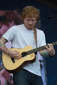 05032015_TL_Ed_Sheeran_011