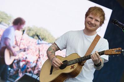 05032015_TL_Ed_Sheeran_026