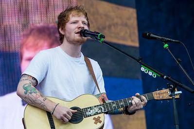 05032015_TL_Ed_Sheeran_030