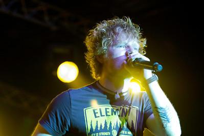 Ed Sheeran-03142012-029