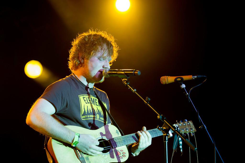 Ed Sheeran-03142012-023