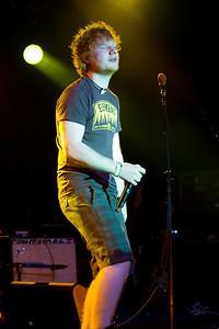 Ed Sheeran-03142012-024