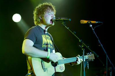 Ed Sheeran-03142012-015