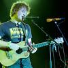 Ed Sheeran-03142012-021