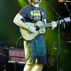 Ed Sheeran-03142012-009