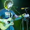 Ed Sheeran-03142012-022