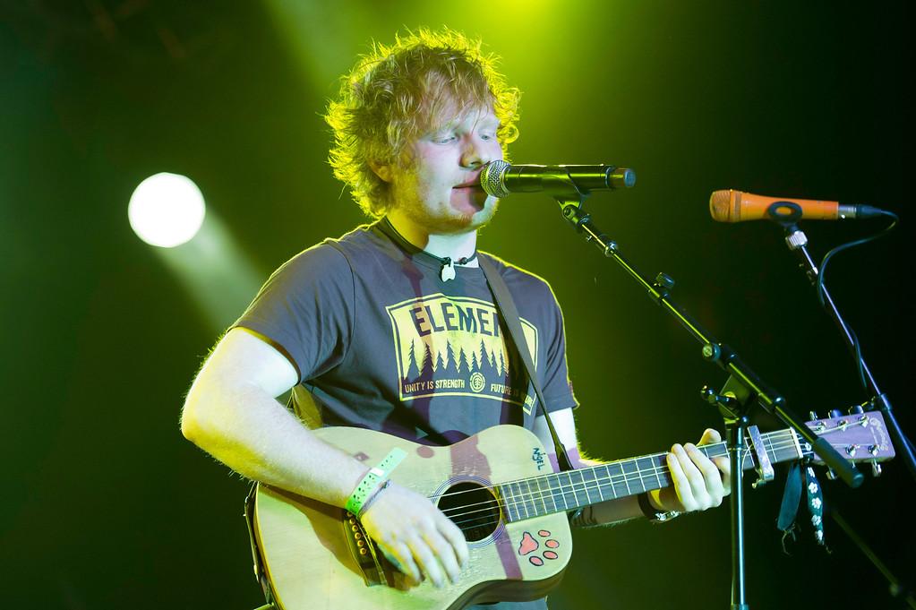 Ed Sheeran-03142012-013