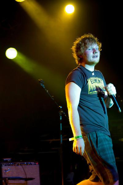 Ed Sheeran-03142012-034