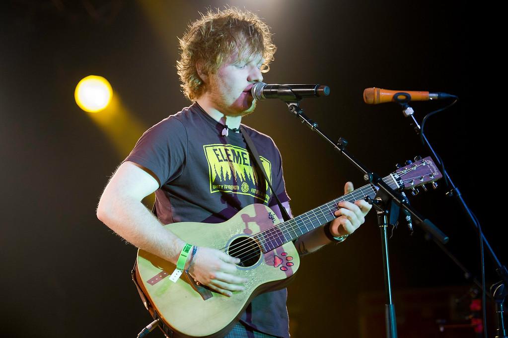 Ed Sheeran-03142012-002