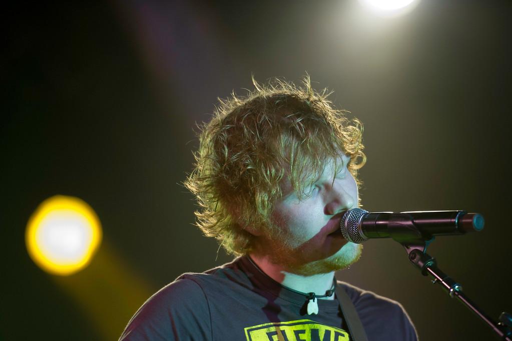 Ed Sheeran-03142012-004