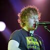 Ed Sheeran-03142012-006